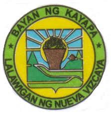 kayapa logo