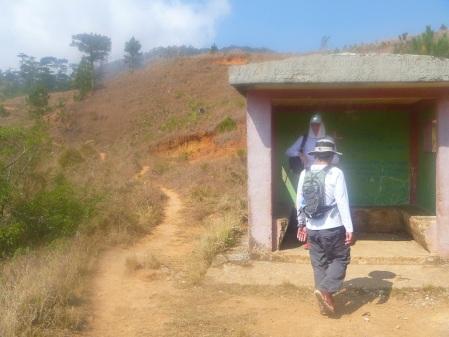 domolpos aid station