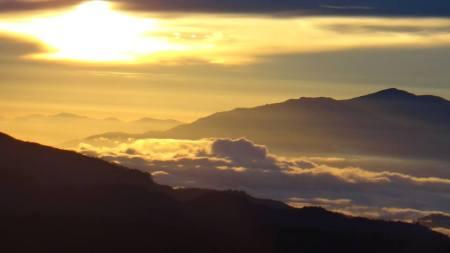 kotm sunrise lfs