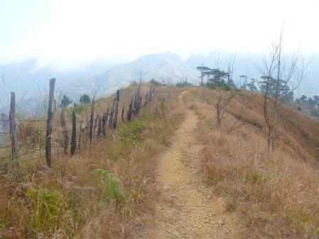 ugo trail 1