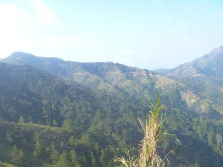 ugo trail 2