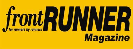 front-runner-logo-jpeg