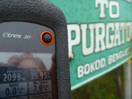PURGATORY 31 051