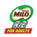 MILO R2 logo-1